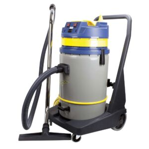 wet-dry-commercial-vacuum-johnny-vac-jv420p-with-tipping-tank-158-gal-300x300.jpg