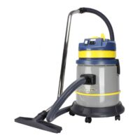 wet-dry-commercial-vacuum-jv315-from-johnny-vac-75-gallons-tank-capacity-200x200.jpg