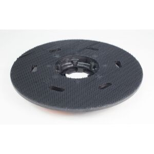 18-pad-holder-compatible-on-all-types-of-polisher-floor-machine-300x300.jpg