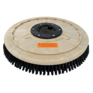 18-poly-rigid-brush-with-clutch-plate-fit-all-300x300.jpg
