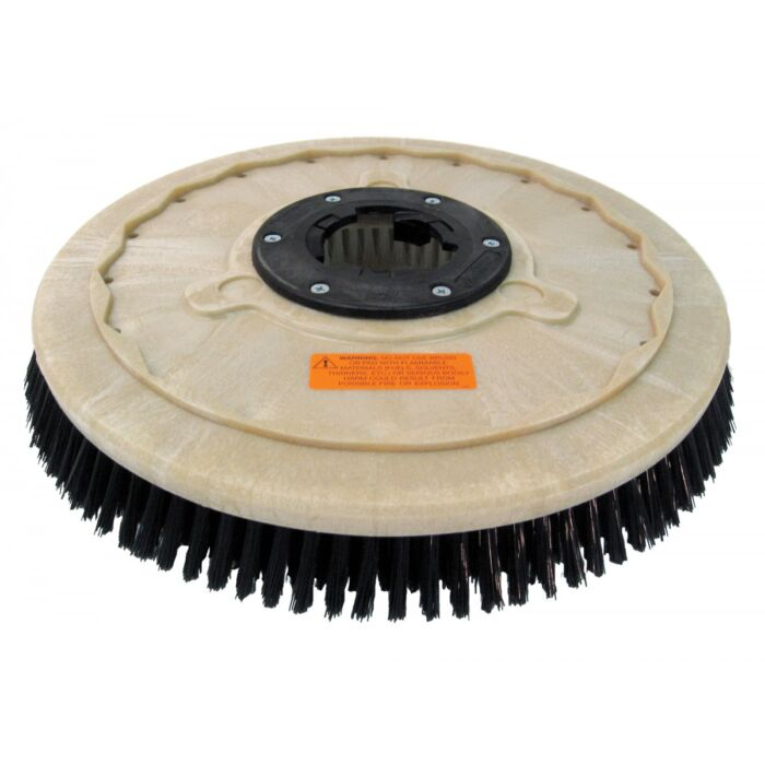 18-poly-rigid-brush-with-clutch-plate-fit-all-700x700.jpg