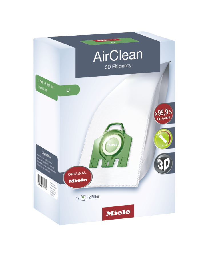 Miele_U_Dustbags-700x900.png