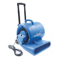 blower-johnny-vac-jv3004w-3-speeds-with-handle-and-wheels-200x200.jpg