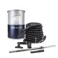 central-vacuum-johnny-vac-jv600c30-compact-with-accessories-200x200.jpg