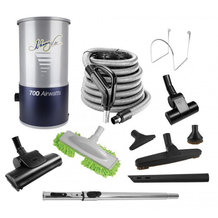 central-vacuum-johnny-vac-jv700kitha35-with-35-hose-accessories-and-installation-kit-700x700.jpg