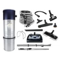 central-vacuum-jv700lsha11ez-from-johnny-vac-with-30-hose-power-nozzle-and-accessories-200x200.jpg