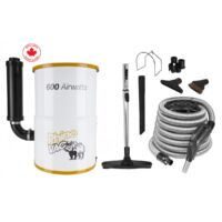 compact-central-vacuum-kit-for-condos-from-rhinovac-30-9-m-hose-accessories-tools-hepa-bag-200x200.jpg