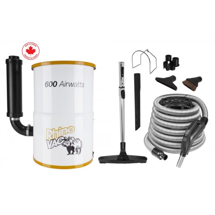 compact-central-vacuum-kit-for-condos-from-rhinovac-30-9-m-hose-accessories-tools-hepa-bag-700x700.jpg