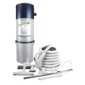 johnny-vac-central-vacuum-jv600ls500vf35-with-35-hose-accessories-and-600-airwatts-300x300.jpg