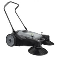 manual-floor-carpet-sweeper-johnny-vac-jv320-32-813-mm-cleaning-path-2-side-brushes-tank-of-105-gal-40-l-200x200.jpg