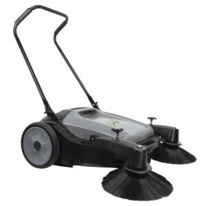 manual-floor-carpet-sweeper-johnny-vac-jv320-32-813-mm-cleaning-path-2-side-brushes-tank-of-105-gal-40-l-300x300.jpg