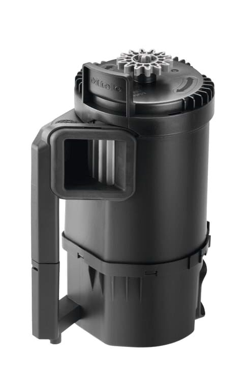 Miele Dust Collector - Fine Dust Cartridge Complete Incl Filter 1