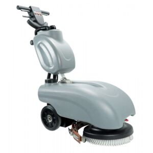 mini-floor-machine-14-cleaning-path-30-gal-solution-recovery-batteries-and-charger-on-the-unit-300x300.jpg