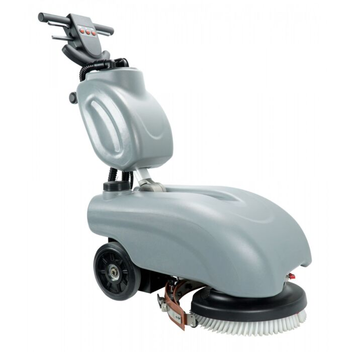 mini-floor-machine-14-cleaning-path-30-gal-solution-recovery-batteries-and-charger-on-the-unit-700x700.jpg