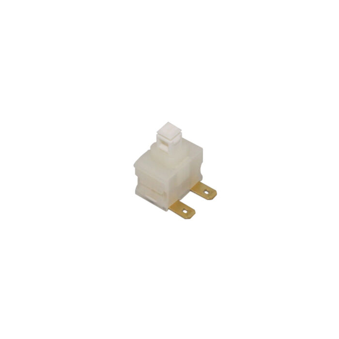 replacement-main-power-switch-miele-4367102__31461.1599845878-700x700.jpg