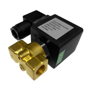 solenoid-valve-for-jvc35bc-rear-operated-scrubber-jvc35ma24-300x300.jpg