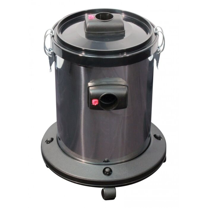 water-recuperator-with-chrome-tank-and-swivel-wheels-700x700.jpg