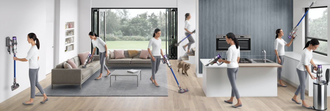 woman-cleaning-with-dyson.jpg
