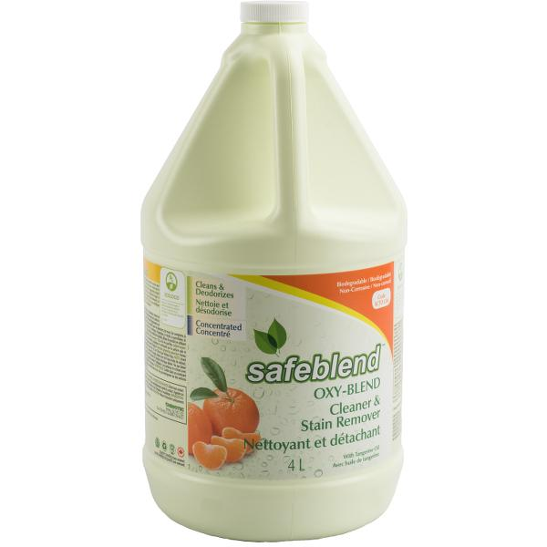 Safeblend_Oxy_Blend_Cleaner_and_Stain_Remover_ECOSAN_1024x1024.jpg