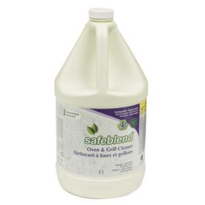 oven-and-grill-cleaner-concentrated-fragrance-free-safeblend-4-l_360x-300x300.jpg