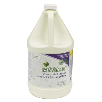 oven-and-grill-cleaner-concentrated-fragrance-free-safeblend-4-l_360x.jpg