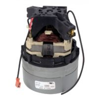 vacuum-motor-for-proteam-and-discovery-models-from-electrolux-and-pedm101-200x200.jpg